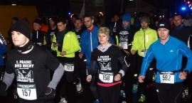 Meta na Brzeskiej – Nocny bieg na Pradze