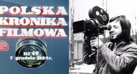 Chełmska 21. Dzieje Polskiej Kroniki Filmowej