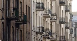 Mieszkania przyjazne dla klimatu