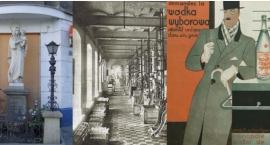 Fabryki, knajpy, muzea i pracownie artystów