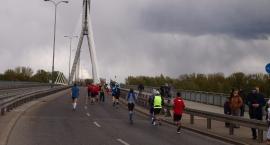 Orlen Maraton 40 kilometr zdjęcia część druga