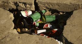 Co się pije na bulwarach?