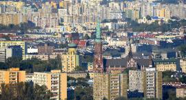 Czy Targówek pozbawi Pragę 11 hektarów terenu?