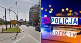 Sąd podwyższył karę dla Kamila G., który śmiertelnie potrącił 14-latkę na Pradze