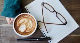 Kawiarenka obywatelska: o budżecie partycypacyjnym