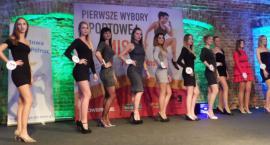 Poznaj Sportową Miss Pragi-Północ!
