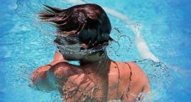 Już od soboty bezpłatne pływanie na Pradze