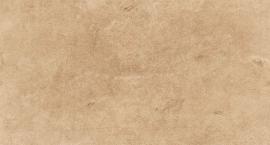 Po prawej sronie Wisły odkryto skarb sprzed 2 tysięcy lat