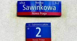 Sprawa dekomunizacji ulic: Czy powróci ulica Dąbrowszczaków?