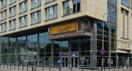 Kino Praha zwycięzcą plebiscytu Warszawiaki 2018!
