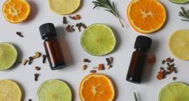 Ekocuda vol. 6 - Targi Kosmetyków Naturalnych w Koneserze