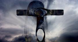 Wystawa Beksiński - od Fotografii do Wirtualnej Rzeczywistości