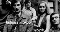 Zespół Pakt – moje wspomnienie