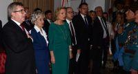 Otwarcie wystawy poświęconej Prezydentom II RP na emigracji