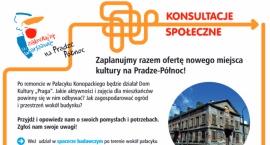 O pałacyku Konopackiego wypowiedzą się mieszkańcy