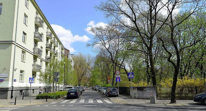 Mieszkalnictwo, Skandal Szarej widziany innej perspektywy - zdjęcie, fotografia