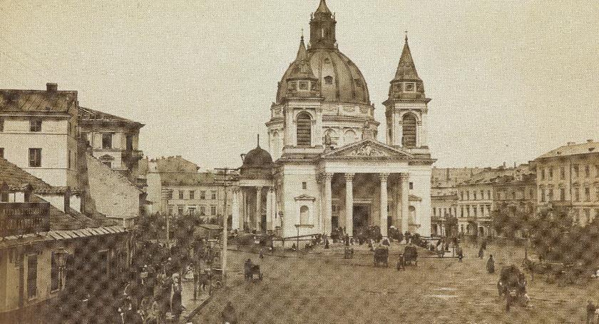 Handel i usługi, historyczna restauracja historycznym miejscu - zdjęcie, fotografia