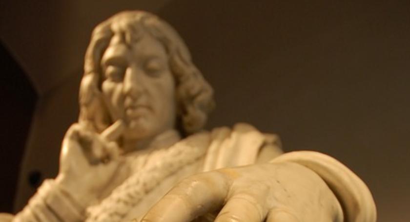 Rozrywka, Darmowy wstęp Muzeum Kopernika - zdjęcie, fotografia