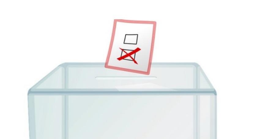 Samorząd, można głosować przez internet Przekonajmy - zdjęcie, fotografia