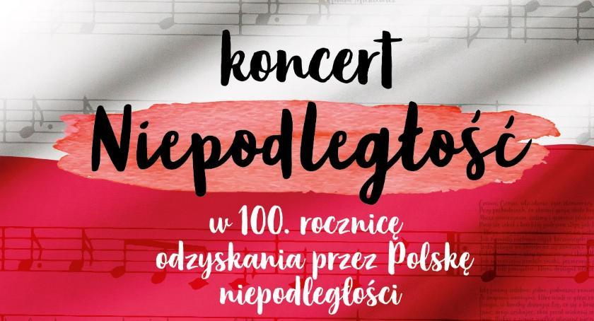Muzyka, Niedługo koncert Niepodległość Salonowej Orkiestry Straussa solistów! - zdjęcie, fotografia