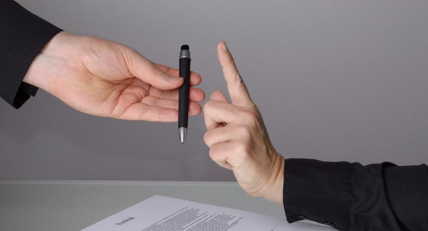 Handel i usługi, zrobić odmawia kredytu gotówkowego - zdjęcie, fotografia
