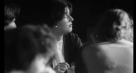 Prostytucja w Warszawie sprzed 60 lat