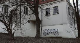 CWKS na Uniwersytecie