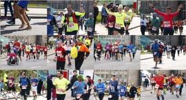 Orlen Maraton 40 kilometr