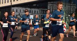 Biegnij Warszawo zdjęcia część 3