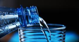 Piknik z okazji Światowego Dnia Wody 2018 [ZAPROSZENIE]