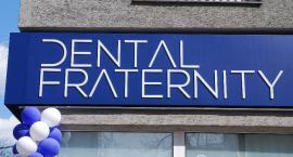 Bezpiecznie i profesjonalnie dbamy o zęby - Dental Fraternity Centrum