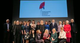 Warszawska Nagroda Edukacji Kulturalnej. Konkurs