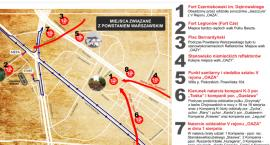 Bieg na cześć Powstania Warszawskiego