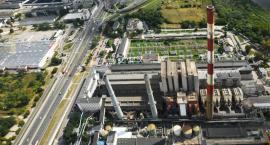 ABB dostarczy transformatory dla Elektrociepłowni Żerań.