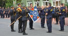 Święto Straży Miejskiej