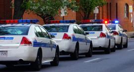 Rekordowe poparcie obywateli dla Policji
