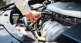 Jak często powinno się przeprowadzać badanie techniczne pojazdu?