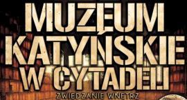 Podsumowanie nadchodzącego weekendu w Warszawie