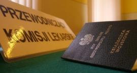 Komisja Wojskowa od lutego w stolicy