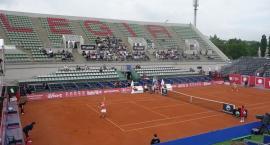 Czy możemy spodziewać się nowej gwiazdy tenisa?