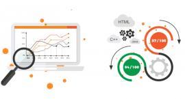 Pozycjonowanie i reklama stron internetowych oraz sklepów online