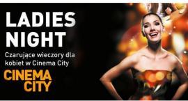 Zacznij świętować Dzień Kobiet razem z Cinema City!