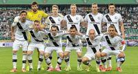 Legia - Midtjylland. Pierwsze starcie w Lidze Europejskiej