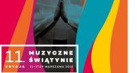 XI Edycja Festiwalu Skrzyżowanie Kultur
