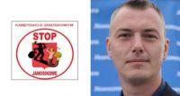 Przemysław Łuszczki o janosikowym