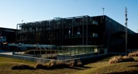 Centrum Nauki Kopernik pełne zimowych niespodzianek