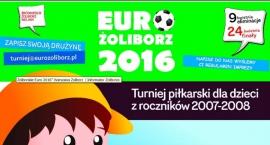 Żoliborskie Euro 2016