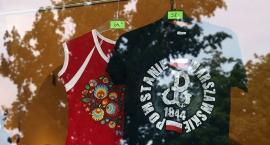 Powstanie Warszawskie w cenie