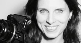 Spotkanie z Anną Janowską podróżniczką i dziennikarką