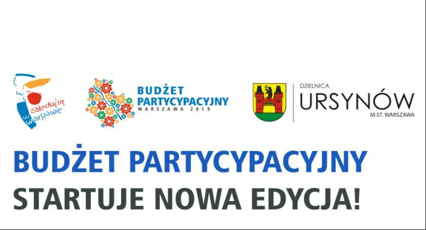 News, Spotkanie rekrutacyjne chętnych udziału pracach Zespołu Budżetu Partycypacyjnego - zdjęcie, fotografia